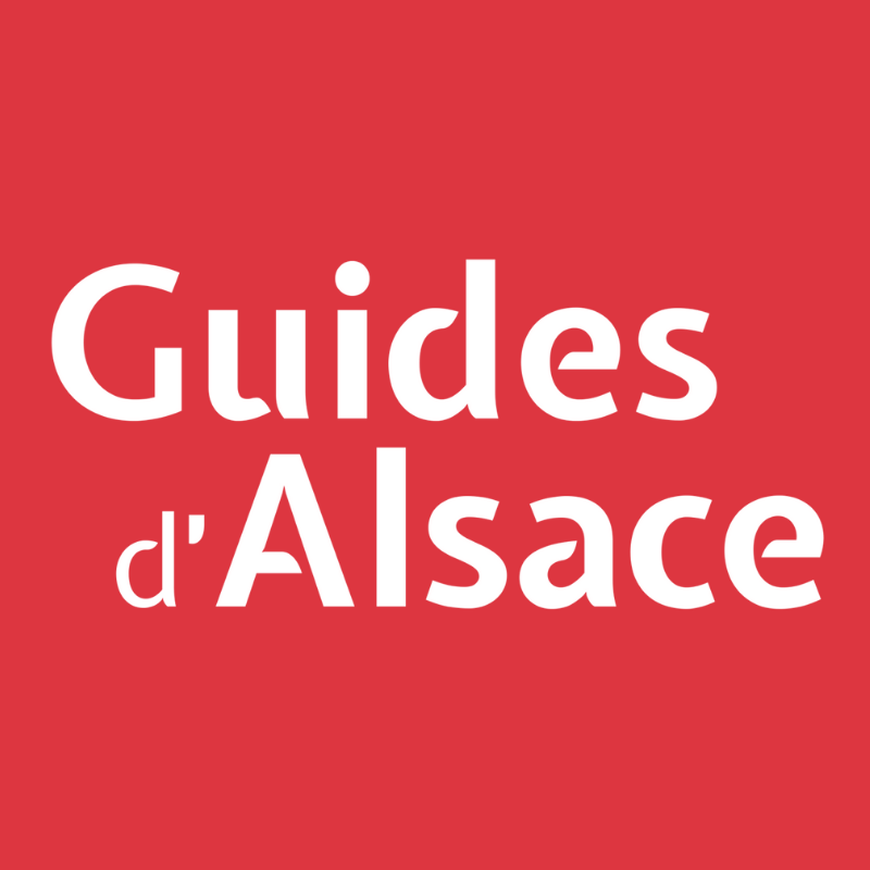 Avatar de Association des Guides d'Alsace